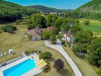 French property, houses and homes for sale inDEGAGNACLot Midi_Pyrenees