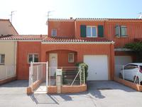 French property for sale in PRADES, Pyrenees Orientales - €174,500 - photo 10