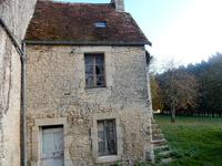 French property, houses and homes for sale inVERSAINVILLECalvados Normandy