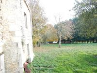 French property for sale in VERSAINVILLE, Calvados - €63,400 - photo 3