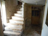 French property for sale in FALAISE, Calvados - €87,000 - photo 3
