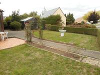 French property for sale in POTIGNY, Calvados - €87,000 - photo 3