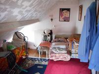 French property for sale in POTIGNY, Calvados - €87,000 - photo 4