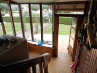 French property for sale in POTIGNY, Calvados - €87,000 - photo 2