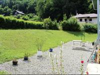French property for sale in ANNECY, Haute Savoie - €449,000 - photo 3