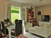 French property for sale in ANNECY, Haute Savoie - €449,000 - photo 5