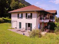French property for sale in ANNECY, Haute Savoie - €449,000 - photo 1