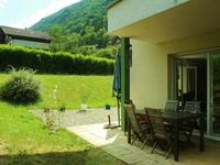 French property for sale in ANNECY, Haute Savoie - €449,000 - photo 2