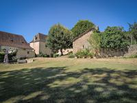 French property for sale in MONTIGNAC, Dordogne - €485,000 - photo 10