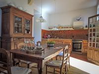 French property for sale in MONTIGNAC, Dordogne - €485,000 - photo 5