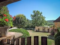 French property for sale in MONTIGNAC, Dordogne - €485,000 - photo 9