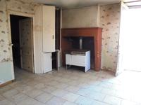 French property for sale in SALLES LAVALETTE, Charente - €46,000 - photo 6