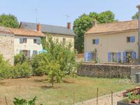 French property for sale in GOURGE, Deux Sevres - €162,000 - photo 10