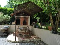 French property for sale in SOREZE, Tarn - €233,000 - photo 3