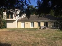French property for sale in VERNEUIL SUR VIENNE, Haute Vienne - €310,300 - photo 3