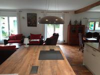 French property for sale in VERNEUIL SUR VIENNE, Haute Vienne - €310,300 - photo 5