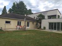 French property, houses and homes for sale inVERNEUIL SUR VIENNEHaute_Vienne Limousin