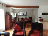 French property for sale in VERNEUIL SUR VIENNE, Haute Vienne - €310,300 - photo 6
