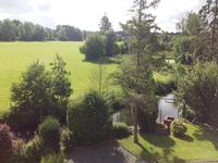 French property for sale in TREVIERES, Calvados - €318,000 - photo 4