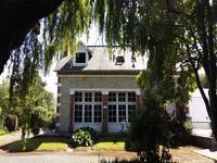 French property for sale in TREVIERES, Calvados - €318,000 - photo 3