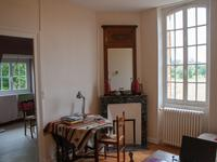 French property for sale in TREVIERES, Calvados - €318,000 - photo 10