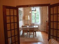 French property for sale in TREVIERES, Calvados - €318,000 - photo 6