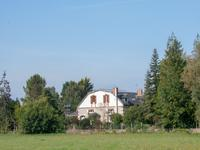 French property, houses and homes for sale inTREVIERESCalvados Normandy