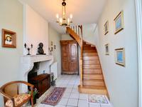 French property for sale in SURGERES, Charente Maritime - €399,000 - photo 4