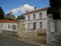 houses and homes for sale inSURGERESCharente_Maritime Poitou_Charentes