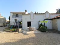 French property for sale in SURGERES, Charente Maritime - €399,000 - photo 7