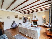 French property for sale in SURGERES, Charente Maritime - €399,000 - photo 5