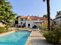 French property for sale in SURGERES, Charente Maritime - €399,000 - photo 2