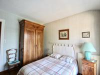 French property for sale in SURGERES, Charente Maritime - €399,000 - photo 9