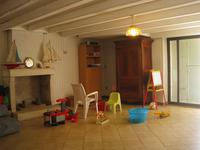 French property for sale in SURGERES, Charente Maritime - €399,000 - photo 10