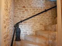 Maison à vendre à VER SUR MER en Calvados - photo 3