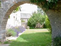 Maison à vendre à VER SUR MER en Calvados - photo 8