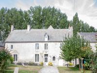 Maison à vendre à VER SUR MER en Calvados - photo 1