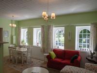 Maison à vendre à VER SUR MER en Calvados - photo 7