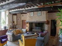 Maison à vendre à VER SUR MER en Calvados - photo 2
