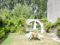Maison à vendre à VER SUR MER en Calvados - photo 6