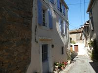 French property for sale in LA LIVINIERE, Herault - €88,000 - photo 10