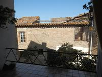 French property for sale in LA LIVINIERE, Herault - €88,000 - photo 7