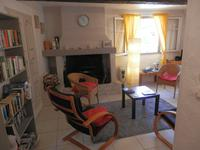 French property, houses and homes for sale inLA LIVINIEREHerault Languedoc_Roussillon