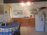 French property for sale in LA LIVINIERE, Herault - €88,000 - photo 3