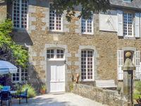 French property for sale in AVRANCHES, Manche - €985,000 - photo 10