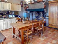 French property for sale in AVRANCHES, Manche - €0 - photo 4