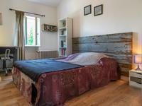 Maison à vendre à MORIERES LES AVIGNON en Vaucluse - photo 6