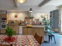 Maison à vendre à MORIERES LES AVIGNON en Vaucluse - photo 1
