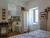 Maison à vendre à MORIERES LES AVIGNON en Vaucluse - photo 8