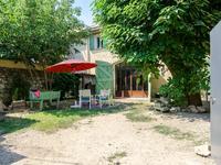 Maison à vendre à MORIERES LES AVIGNON en Vaucluse - photo 9